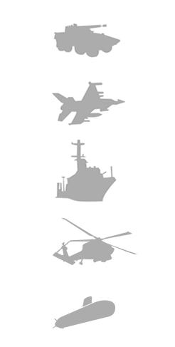 capabilities-img2