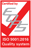 ISO-104