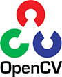 OpenCV_90x111
