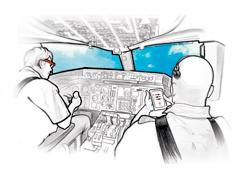 icarus-cockpit-2