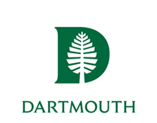 Dartmouth Space Medicine Innovations Lab